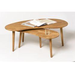 Stoliki I Lawy Do Salonu Kare Design Kare Design Wheels