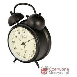 Zegar na biurko NeXtime Aaltje 12,5 cm