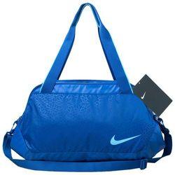 5abc506a3b98e torba nike (od NIKE FC BARCELONA oficjalna torba sportowa do NIKE ...