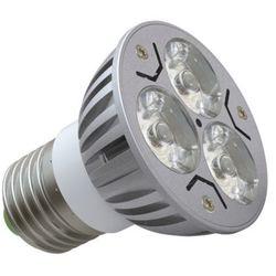 vidaXL Reflektory punktowe, LED (6 x 3 W) Darmowa wysy?ka i zwroty