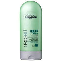 Loreal - Volumetry Conditioner - Odżywka nadająca objętość włosom cienkim i delikatnym - 150 ml