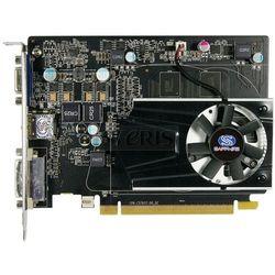 Karta graficzna Sapphire Radeon R7 240, 1GB GDDR5 (128-Bit), HDMI, DVI, VGA, BULK - 11216-01-10G