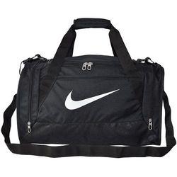 0c5636ab1fb01 torby walizki nike torba nike athdpt c72 m (NIKE LEKKA PRAKTYCZNA ...