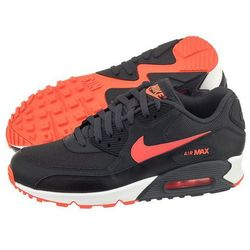 Buty Nike Air Max 90 Essential 537384-080 (NI713-a)