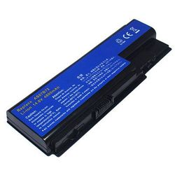 Bateria do notebooka ACER Aspire 7520-5618