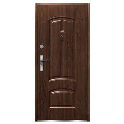 Drzwi wejściowe RA-41 90 prawe O.K.Doors