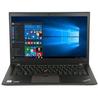 Lenovo ThinkPad 20F9006JPB