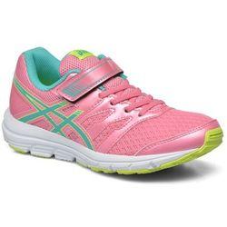 Buty sportowe Asics Gel-Zaraca Ps Dziecięce Różowe 100 dni na zwrot lub wymianę