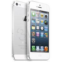 Apple iPhone 5 64GB Zmieniamy ceny co 24h. Sprawdź aktualną (--98%)
