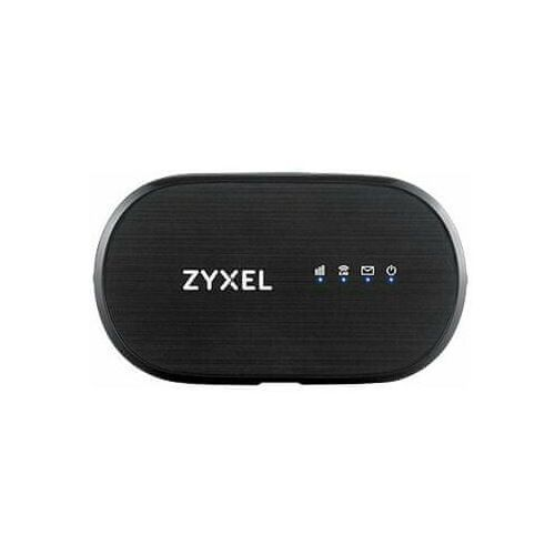 Zyxel router WAH7601 LTE Portable Router (WAH7601-EUZNV1F)