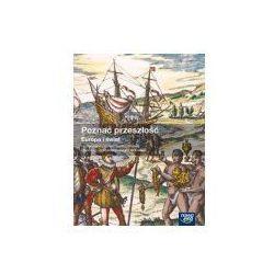 Historia LO 4 Poznać przeszłość Europa i Świat