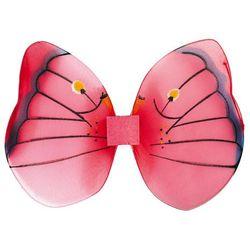 Skrzydełka Motylka