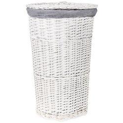 0aa6fe7a7e267c koszyk na pranie abaca w kategorii Kosze na pranie (od CURVER KOSZ ...