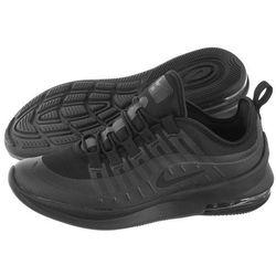 buty nike air max 1gs porównaj zanim kupisz