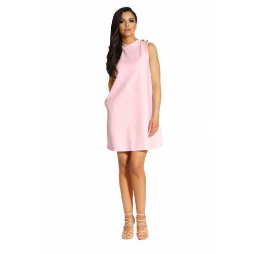 9d9a106389b0dc Lemoniade L198 sukienka - porównaj zanim kupisz