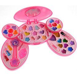 Zestaw kosmetyków dla lalki