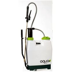Opryskiwacz ciśnieniowy plecakowy Fitt 12L