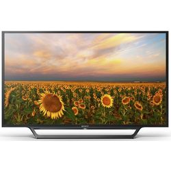 TV LED Sony KDL-32RD435