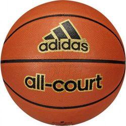 Piłka do koszykówki adidas All Court X35859