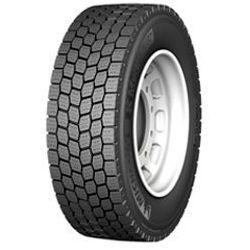 Michelin Remix X Multiway 3D XDE Remix 315/80 R22.5 156/150L bieżnikowane -DOSTAWA GRATIS!!!