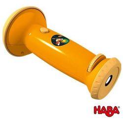Haba Lampka projektor - Mały Świetlik
