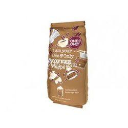 Frappé kawowe