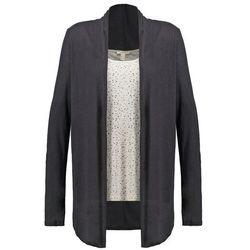 Esprit Bluzka z długim rękawem black