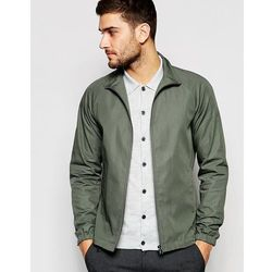 Reiss Casual Jacket - Green