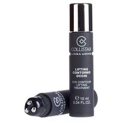 Collistar Men Eye Contour Lifting Treatment 10ml M Krem pod oczy