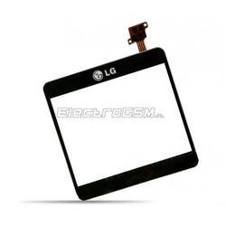 Ekran dotykowy LG LX610 Lotus Elite