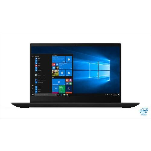 Lenovo IdeaPad 81WW0003US
