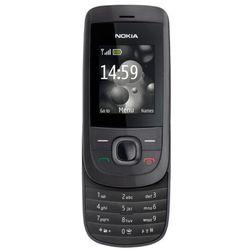 Nokia 2220 Slide Zmieniamy ceny co 24h (-50%)