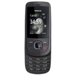 Nokia 2220 Slide Zmieniamy ceny co 24h (--97%)