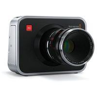 Blackmagic Design Cinema Camera EF Dostawa GRATIS!