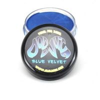 Dodo Juice Blue Velvet 30 ml rabat 20%