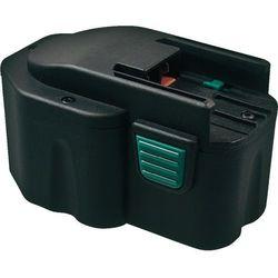 Akumulator AP APAC 14,4 V/2,0 Ah, 14,4 V, 2,0 Ah, NiCd