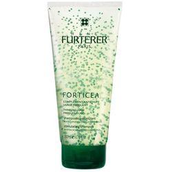 Rene Furterer Wypadanie włosów Szampon 200.0 ml