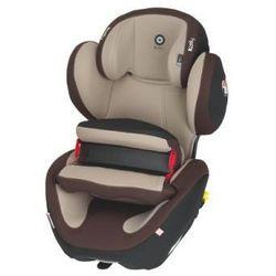 KIDDY Fotelik samochodowy Phoenixfix Pro 2 Mumbai
