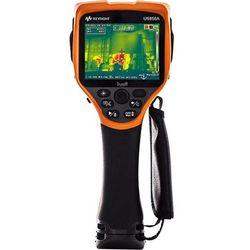 Kamera termowizyjna Keysight Technologies U5856A, -20 do 650 °C, 320 x 240 px