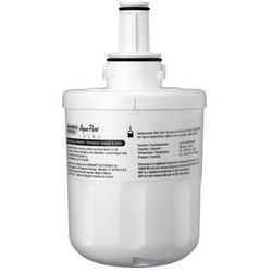 Filtr wody SAMSUNG HAFIN HAFIN2/EXP