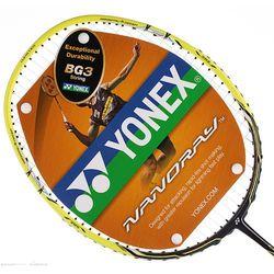 Yonex NanoRay Speed żółta