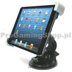 Szyba przednia Uchwyt samochodowy do Apple iPad Air (1)