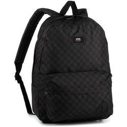 plecak vans otw shroud (od plecak VANS Benched Bag Mango