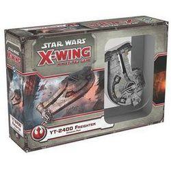 Star Wars X-WING: YT-2400 (gra figurkowa)