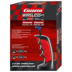 CARRERA Digital WirelessSpeed Controller