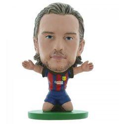 Figurka Rakitić FC Barcelona