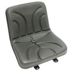 Siedzenie dla kierowcy