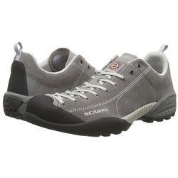 Buty Unisex Mojito SCARPA (Rozmiar obuwia: 39,5 (długość wkładki 25 cm))