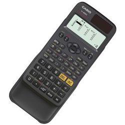 Kalkulator CASIO FX-85EX CLASSWIZ + DARMOWY TRANSPORT!