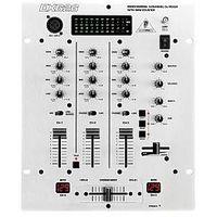 Behringer PRO MIXER DX626 mikser DJ